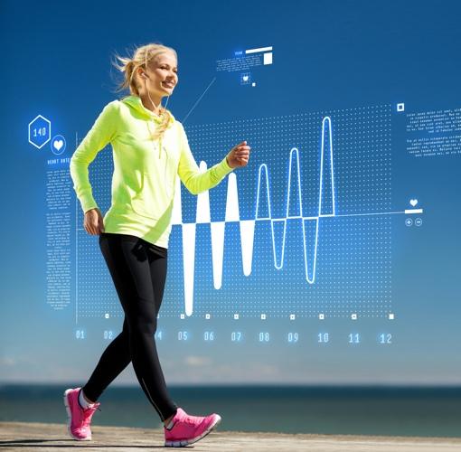 Oscar Insurance Reviews >> Health Insurer Will Pay You to Meet Activity Tracker Goals - Techlicious