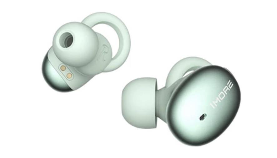 1MORE Stylish True Wireless Headphone