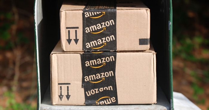 How to Snag the Best Sales on Amazon Prime Day