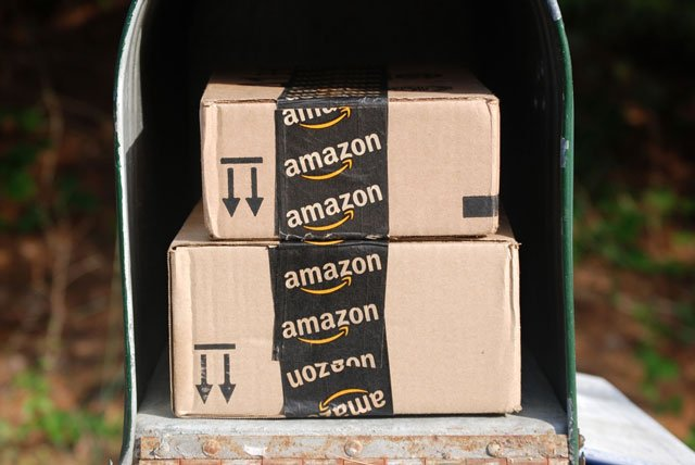 Get Free Shipping on Amazon Without Prime