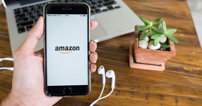 6 Pitfalls To Avoid When Shopping On Amazon Techlicious