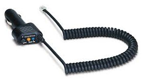 Belltronics Smart Cord