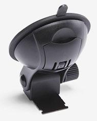 Beltronics/Escort sticky cup mount