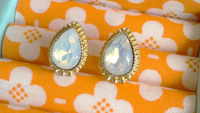 For the fashionista: Bijoux Box
