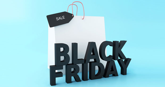 20 Black Friday & Cyber Monday Deals You Shouldn't Miss