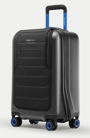 Bluesmart Suitcase
