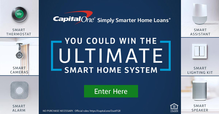 capital one is making home buying smarter techlicious