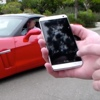 Researchers Hack and Disable a Car via an Insurance Dongle