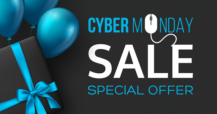 75+ of the Best Cyber Monday Deals for 2018
