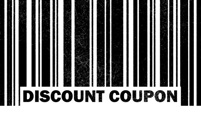 The best apps & sites for finding coupons