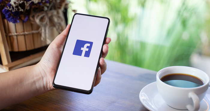 Facebook Lets You Block Political Ads