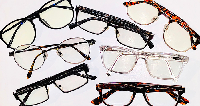 96d619c8699 The Best Sites for Buying Affordable Glasses - Techlicious