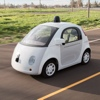 Google's Latest Self-Driving Cars Hit the Public Streets