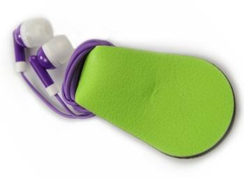 Gwee Sport Guppy headphones