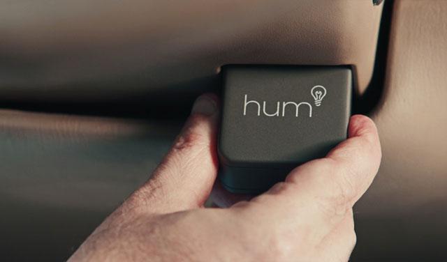 Verizon HumX 2