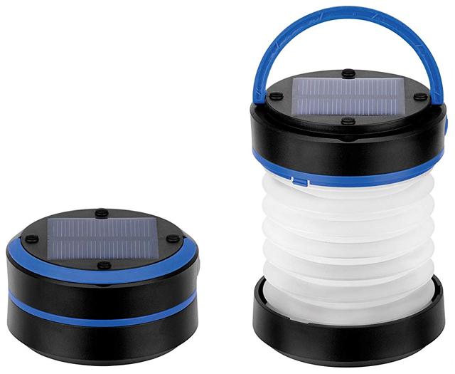 Kizen LED Camping Lantern