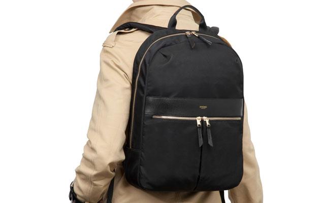 Knomo Beauchamp Backpack