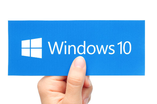 Microsoft Windows 10 highlighted in Black Friday deals