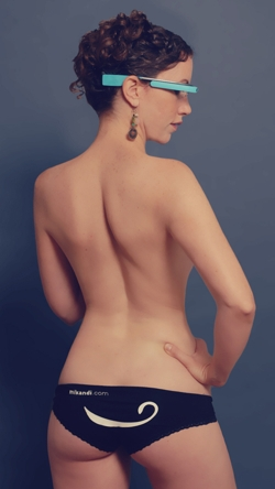 mikandi-google-glass-tits-and-glass-250px.jpg
