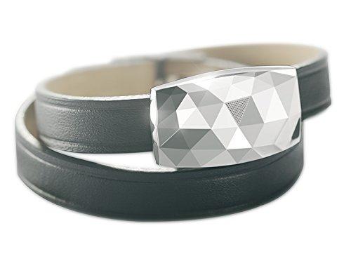 Neatmo June UV Exposure Bracelet