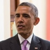 President Obama Comes Out Swinging for Net Neutrality