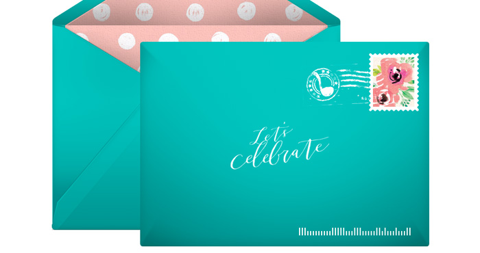 The Best Online Invitation Sites Techlicious