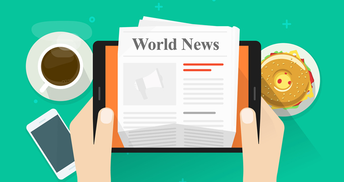 The Best News Aggregators - Techlicious