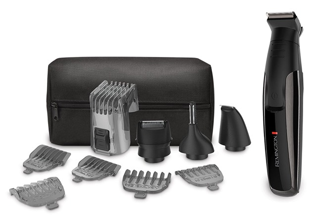 Remington Crafter Beard Grooming Kit
