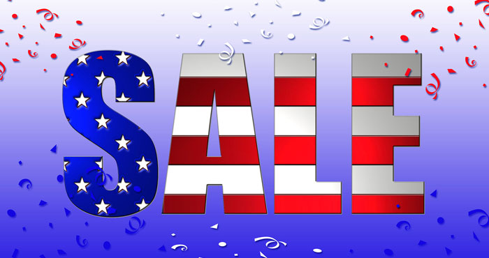 021b62985b7 50 of the Best Presidents Day Deals for 2019 - Techlicious