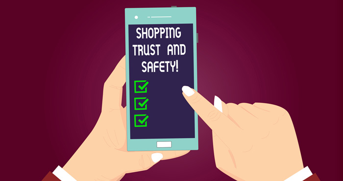 11 Online Shopping Safety Tips