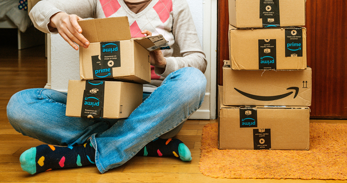 How to Get Free Shipping in Time for Christmas