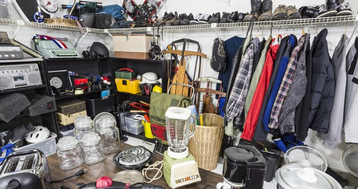 The Best Apps and Sites for Selling Your Old Stuff