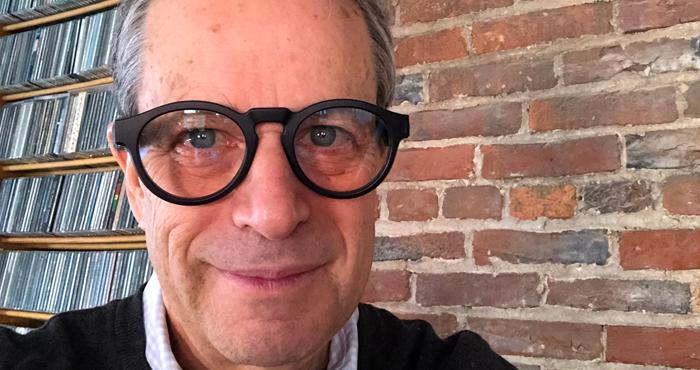 Bose Frames with GlassesUSA.com prescription lenses