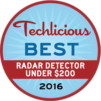 Techlicious Best Whistler CR90