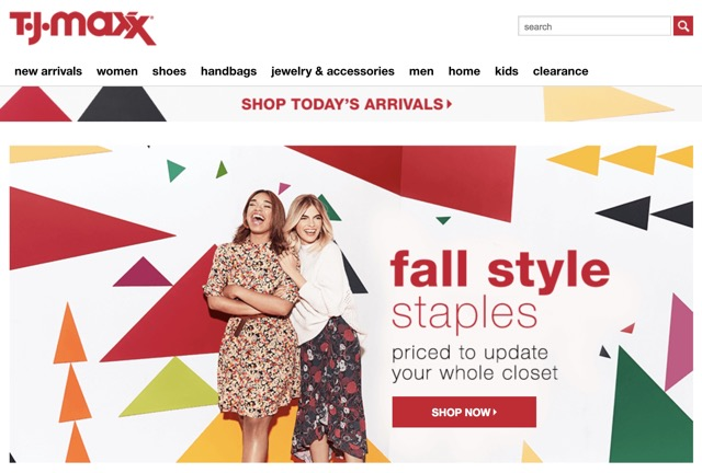 best online brand clothing stores