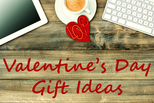 7 Thoughtful Valentine S Day Gift Ideas Techlicious