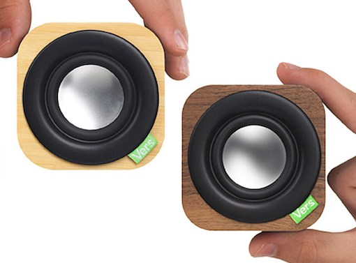 Vers 1Q Speakers