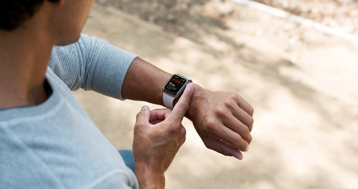 Apple Watch Now Detects Irregular Heart Beats and Is Already