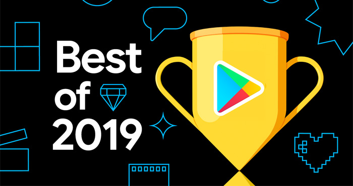 The Best Android Apps Games Of 2019 Techlicious