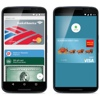 Android Pay Mobile Payment System Launches Today