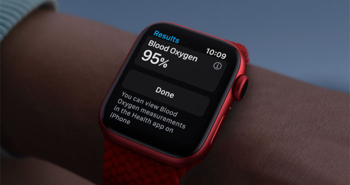 Apple Makes Its Watches More Affordable and Accessible