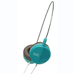 Audio-Technica ATH-ON3W