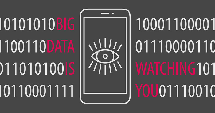 How to Prevent AT&T, T-Mobile, and Verizon from Sharing your Data