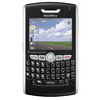 BlackBerry Curve 8330 World