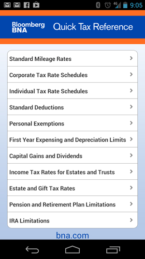 Apps & Sites that Make Filing Taxes Easier - Techlicious