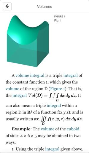 Boundless textbook app