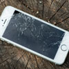 Why No Sapphire Display for iPhone 6 May Not be a Big Deal
