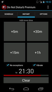 How to Make Your Smartphone Smarter - Techlicious