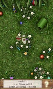 Easter! Find 'em
