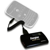 Energizer Energi to Go XP 2000 PowerKit